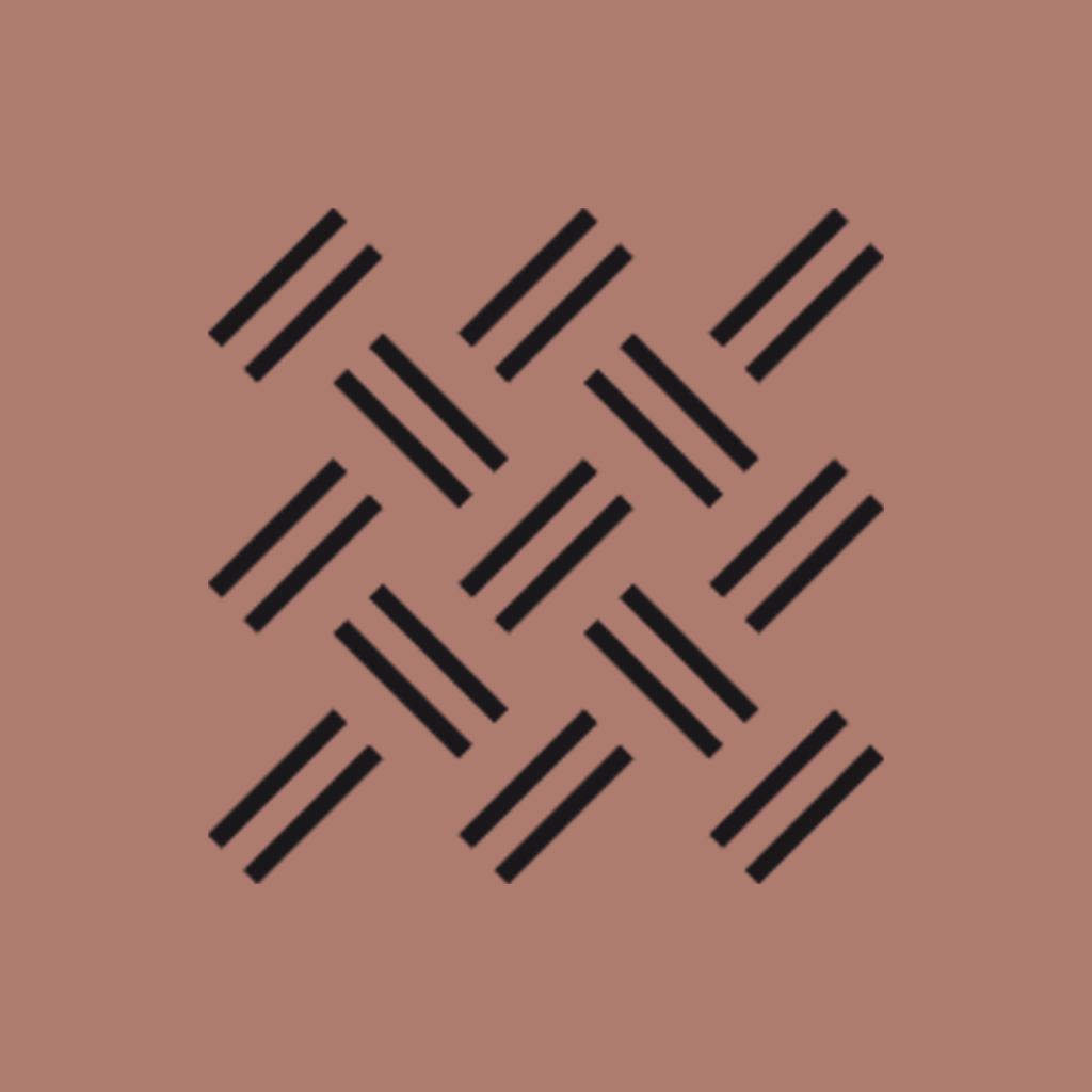 Finarte New Logo