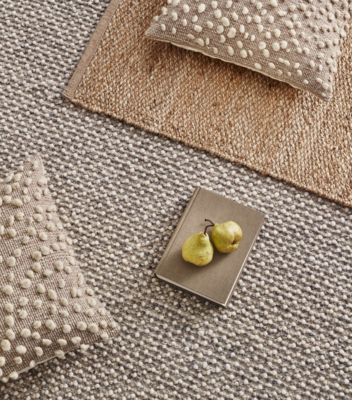 nordic style design rugs