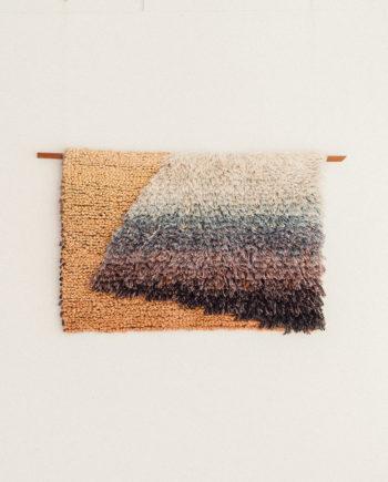 Finarte Luoto tapestry