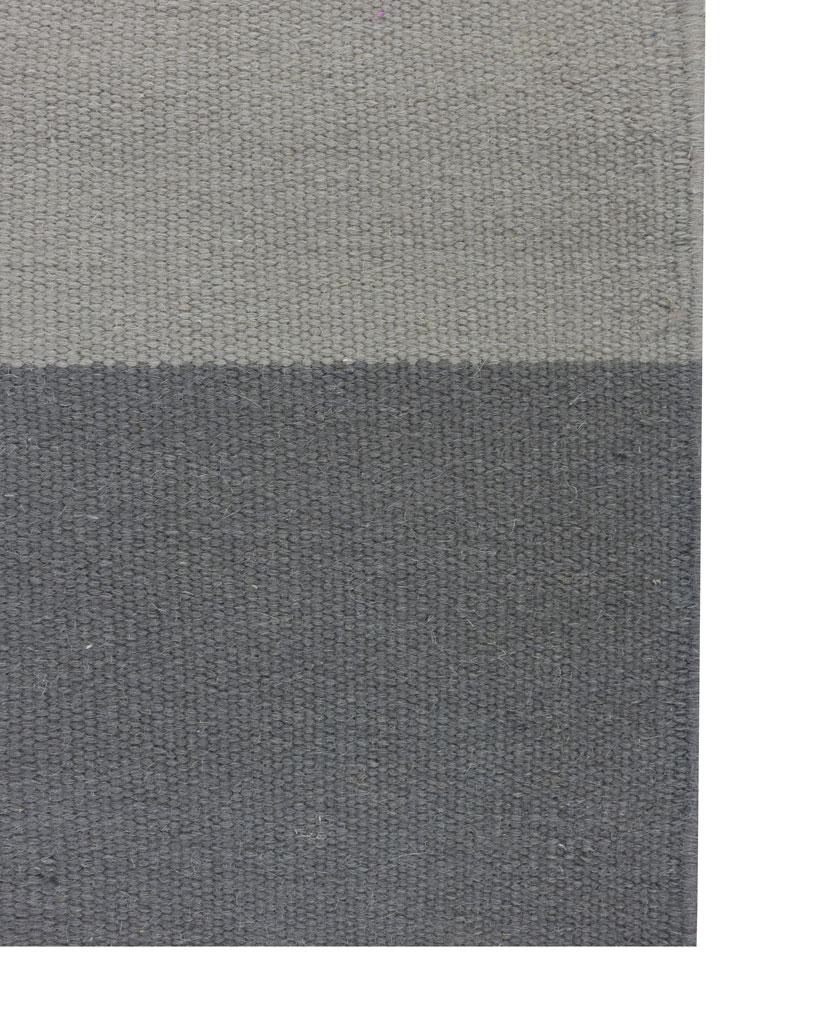 Finarte-Kortteli-greyge-detail-web