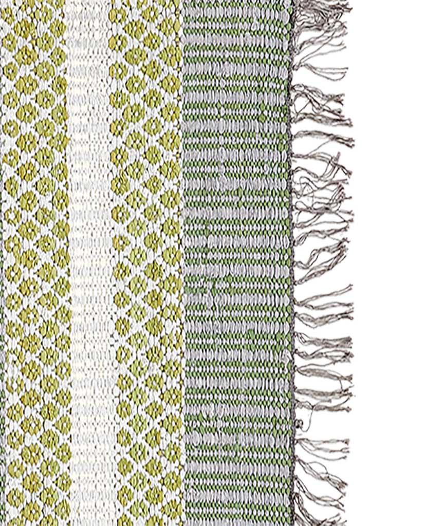 Birgitta-green-detail-web