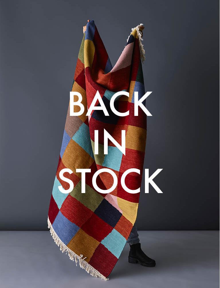 back-in-stock-mombasa
