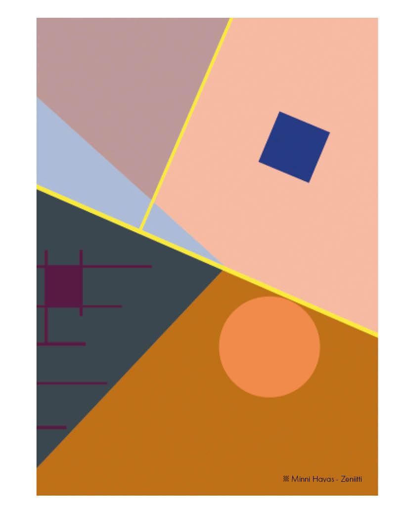 Zeniitti-pink-brown-poster-web